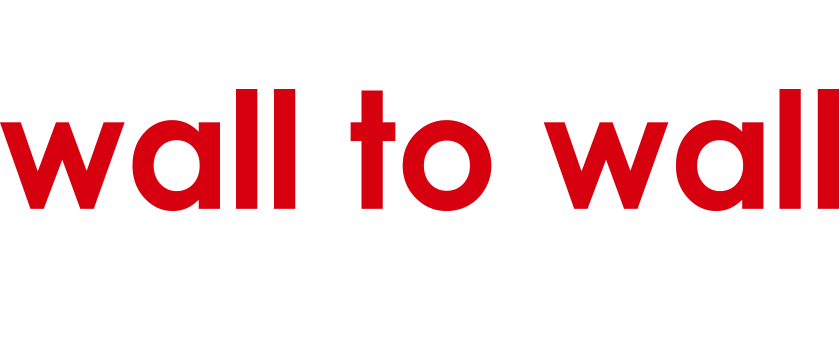 √K Contemporary Opening Exhibition wall to wall Noriyuki Haraguchi