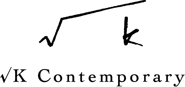 √K Contemporary